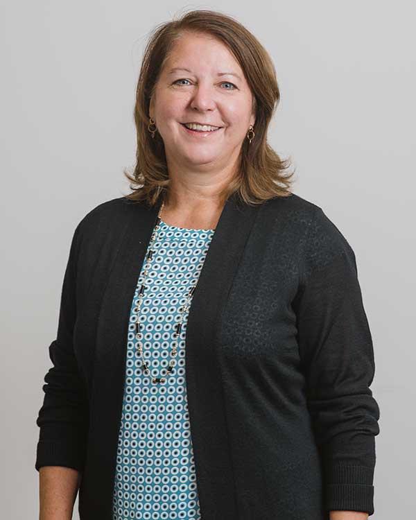 Denise Shockley