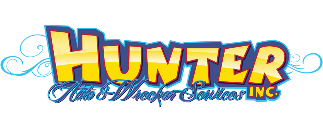 Hunter Inc.