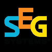 SEG Systems