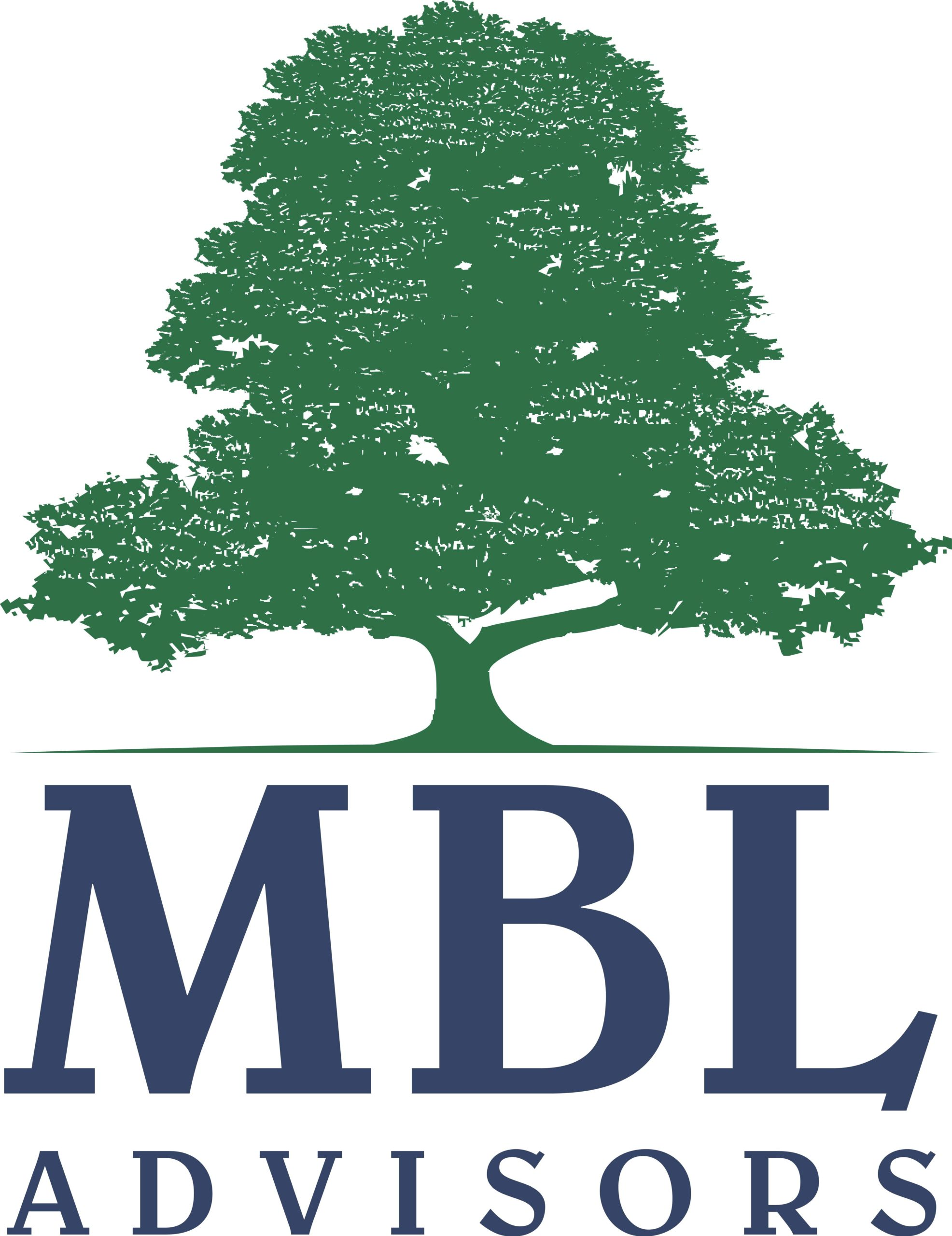 MBL Advisors