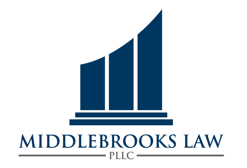 Middlebrooks Law