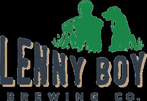 Lenny Boy Brewing