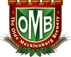 Old Meck Brewery