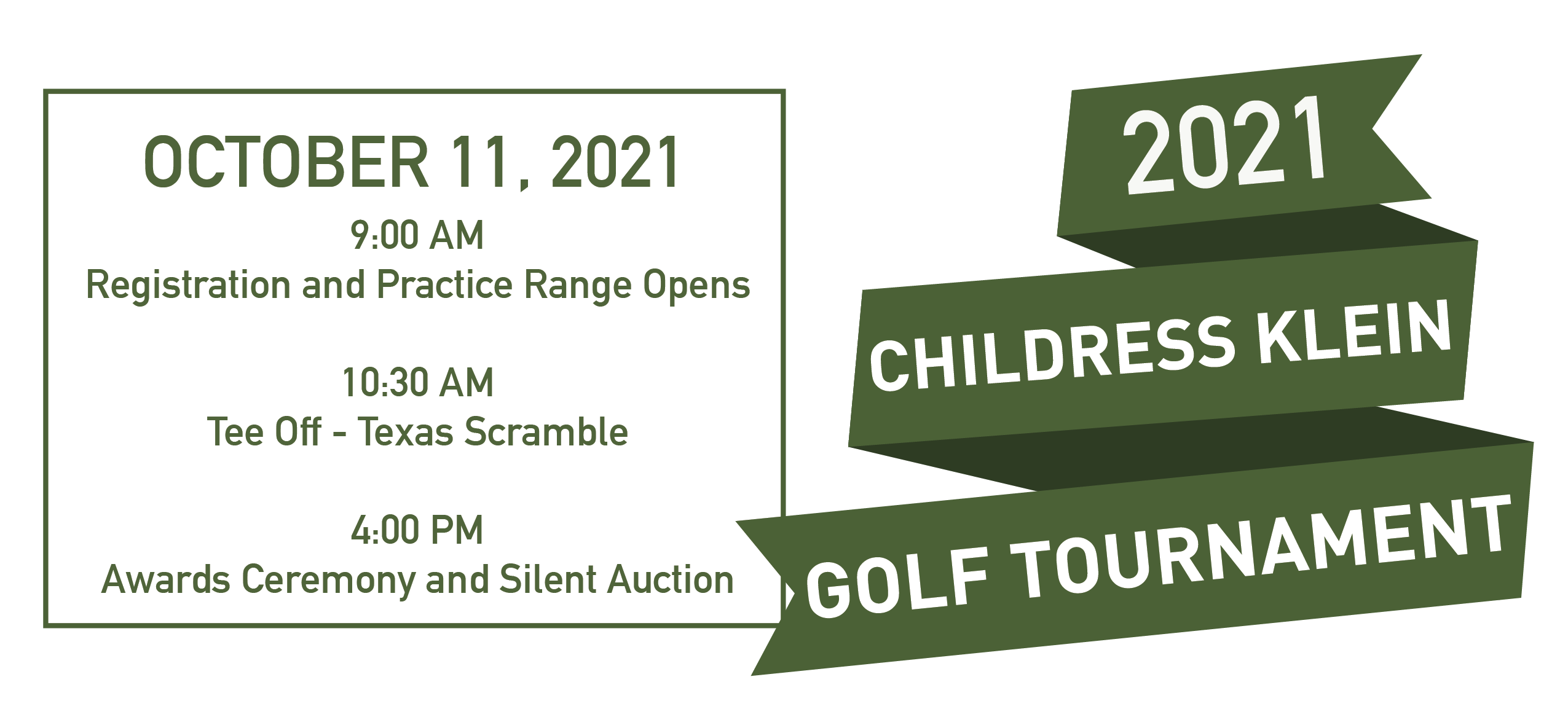 2021 umar golf tournament october 11th at providence country club